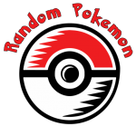 random pokemon favicon